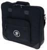 Mackie ProFX16v3 Carry Bag