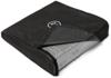 ProFX16v3 Dust Cover