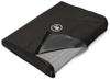 Mackie ProFX22v3 Dust Cover