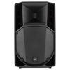 ART 725 MK4 Speaker system 15in + 2in, 700Wrms, 1400Wpea