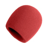 A58WS-RD windscreen for 58-type red