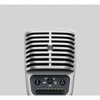 MV51-A Digital condencer mic Apple and PC