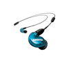 SE215 Earphones RMCE-BT2 Bluetooth 5 - BLUE