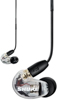 SE215 Earphones RMCE-BT2 Bluetooth 5 - CLEAR