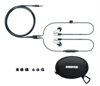 SE215 Earphones RMCE-UNI - WHITE