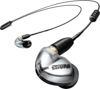 SE425 Earphones RMCE-BT2 Bluetooth 5 - SILVER