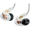 SE535 Earphones EAC64 - CLEAR