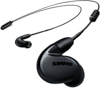 SE846 Earphones UNI+RMCE-BT2 Bluetooth 5 - BLACK