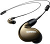 SE846 Earphones UNI+RMCE-BT2 Bluetooth 5 - BRONZE