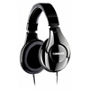 SRH240A-E headphones