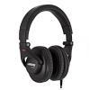 SRH440 Headphones Pro Studio