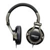 SRH550 DJ-headphones