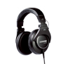 SRH840 headphones