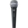 SV100-W mic Dynamic