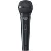 SV200 mic Dynamic