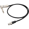WA304 instrument cable for transmitters TA4F/anglejack