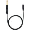 WA306 premium cable TA4F and jack