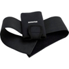 WA580B black cloth pouch for UR1 ULXD1 P9RA and P10R