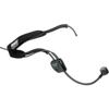 WH20TQG headset mic dyn TQG