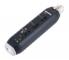 X2U USB adapter XLR