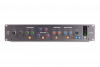 Solid State Logic Fusion Stereo Master Processor