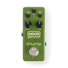 Dunlop M281 Thump Bass Preamp