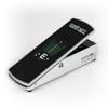 EB-6201 Volume Pedal Tuner, Silver