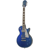 Tommy Thayer Les Paul Electric Blue