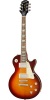 Les Paul Standard '60s Iced Tea