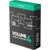 Volume 1 --> Volume 4 Upg. - Download