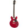 ES-339 Pro Cherry