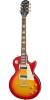 Les Paul Classic Worn Worn Heritage Cherry Sunburst