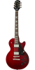 Les Paul Studio Wine Red