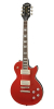 Les Paul Muse  Scarlet Red Metallic