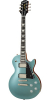 Les Paul Modern Faded Pelham Blue