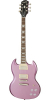 SG Muse Purple Passion Metallic