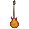 Epiphone DC Pro Faded Cherry Sunburst