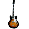 Epiphone Casino in Vintage Sunburst