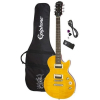 Slash AFD LP Special-II Guitar Appetite