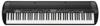 Korg SV2-88 Stage Vintage Piano