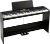 XE20SP Digital Ensemble Piano incl. Stand
