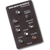 Marantz Rc300 Mini Remote