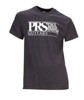 PRS Classic T-shirt Black Extra Large