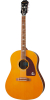 Masterbilt Texan Antique Natural Aged Gloss