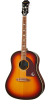 Masterbilt Texan Faded Cherry