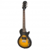 Les Paul Express Vintage Sunburst