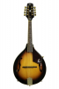 MM-30S A Style Mandolin in Antique Sunburst