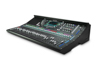 SQ-7X Digital Mixer