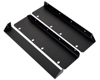 ZED10/ZED10FX Optional Rack Mount Kit