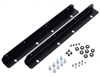 ZED60-10FX Optional Rack Mount Kit
